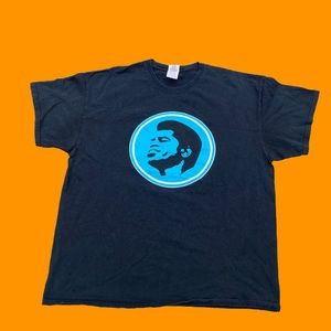 ☀️ James Brown For President Tee